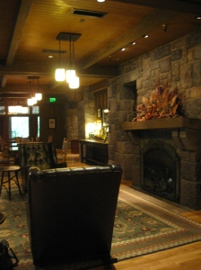 Carolwood Pacific Room Wilderness Lodge (8)