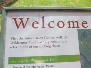 3 Disney Wilderness Preserve (29)