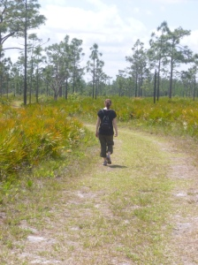 Disney Wilderness Preserve (92)