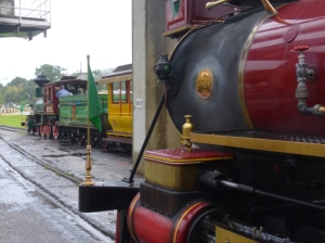 Magic Behind Our Steam Trains Tour (11)
