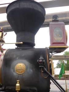 Magic Behind Our Steam Trains Tour (16)