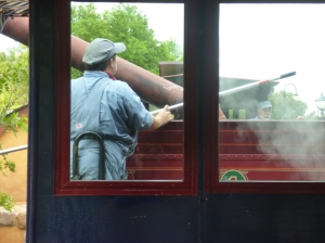 Magic Behind Our Steam Trains Tour (32)