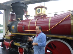Magic Behind Our Steam Trains Tour (9)